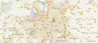 Epaviste Toulouse